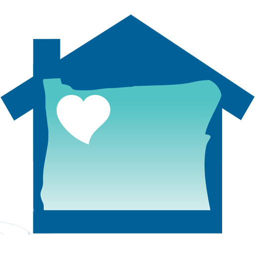 Cropped Portland In Home Care Icon Png Portland In Home Care